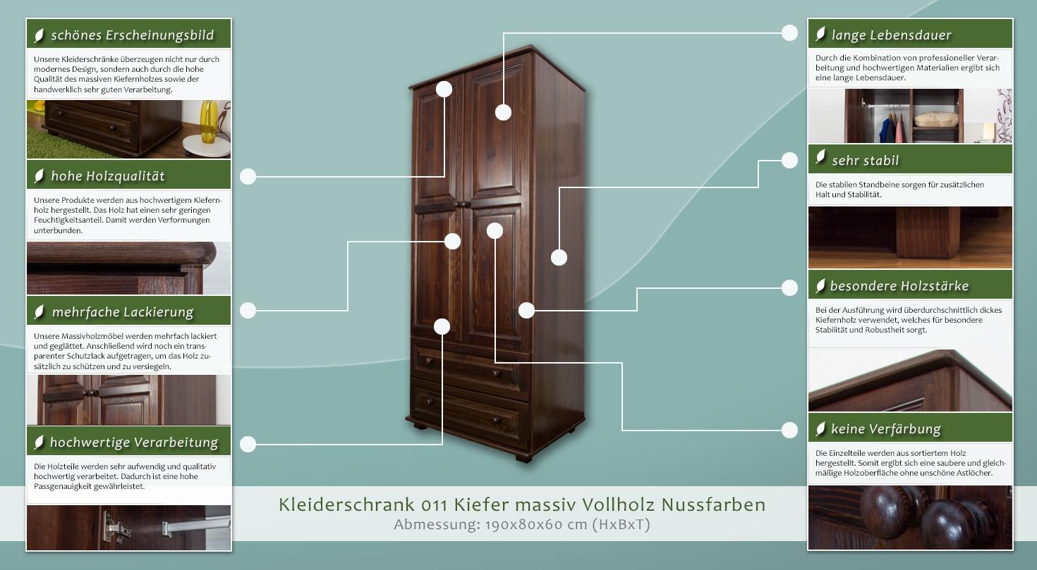 kleiderschrank 80 cm 539 3383 h rm willhaben. Black Bedroom Furniture Sets. Home Design Ideas