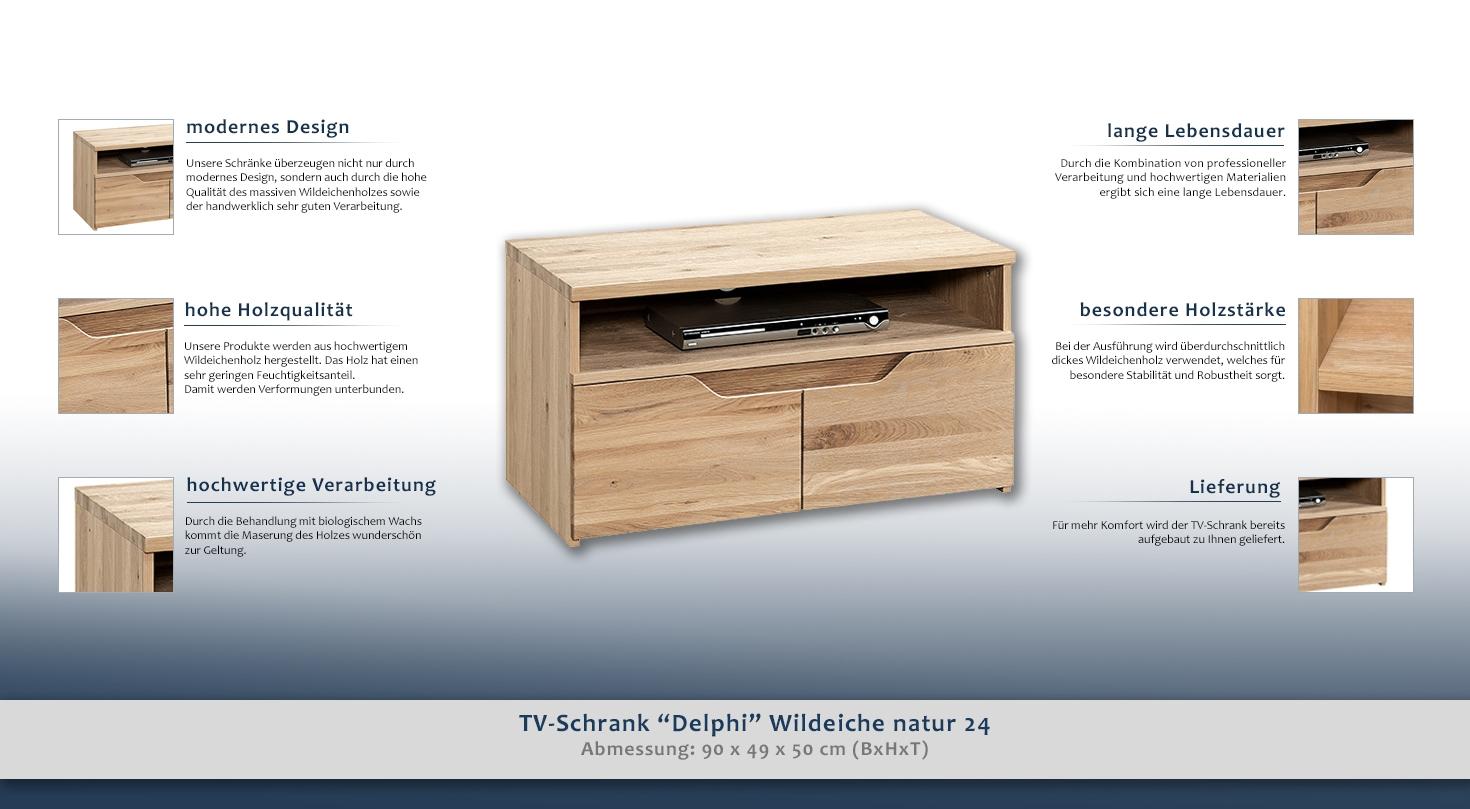 fernsehunterschrank. Black Bedroom Furniture Sets. Home Design Ideas