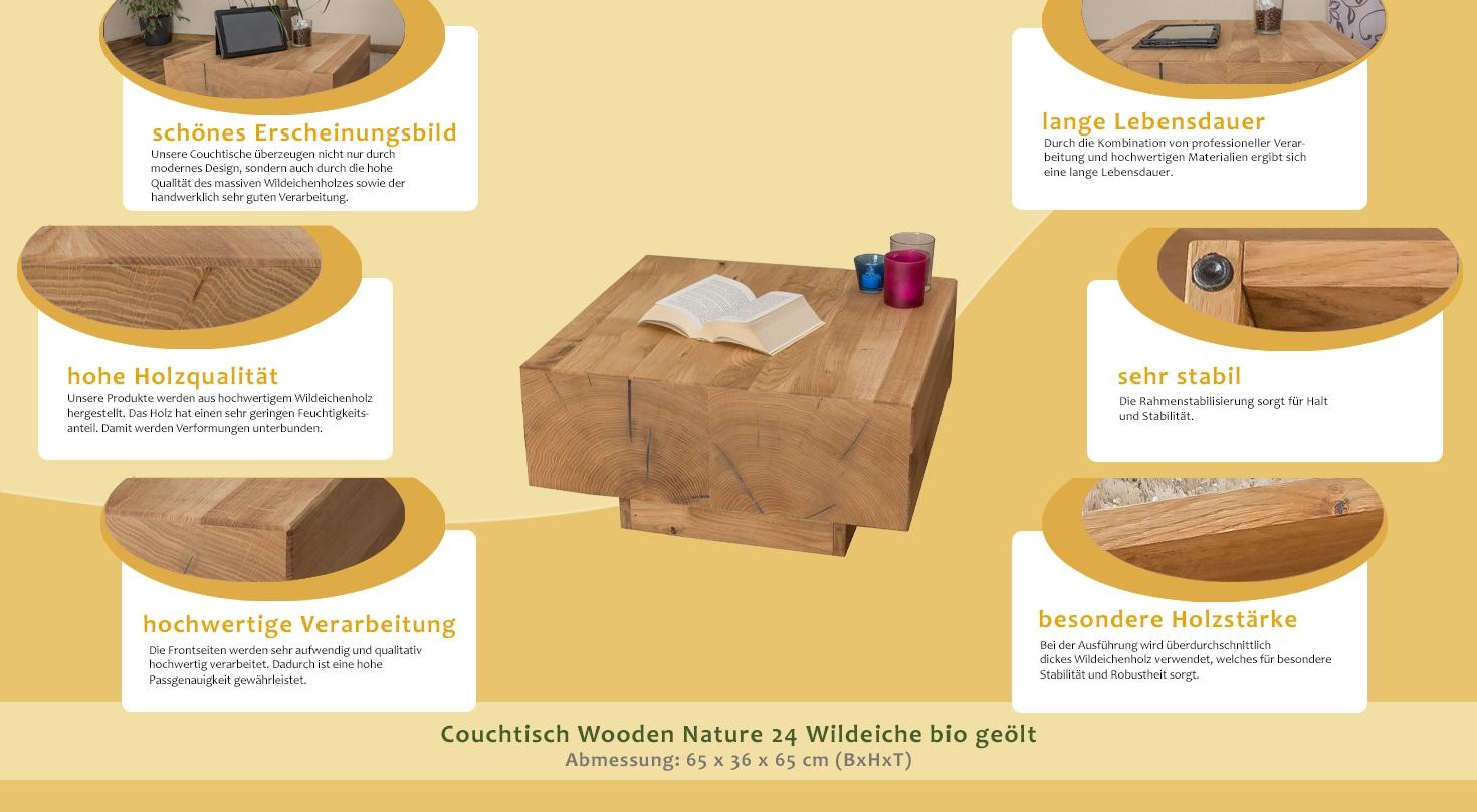 eiche ge lt tisch 219 3383 h rm willhaben. Black Bedroom Furniture Sets. Home Design Ideas