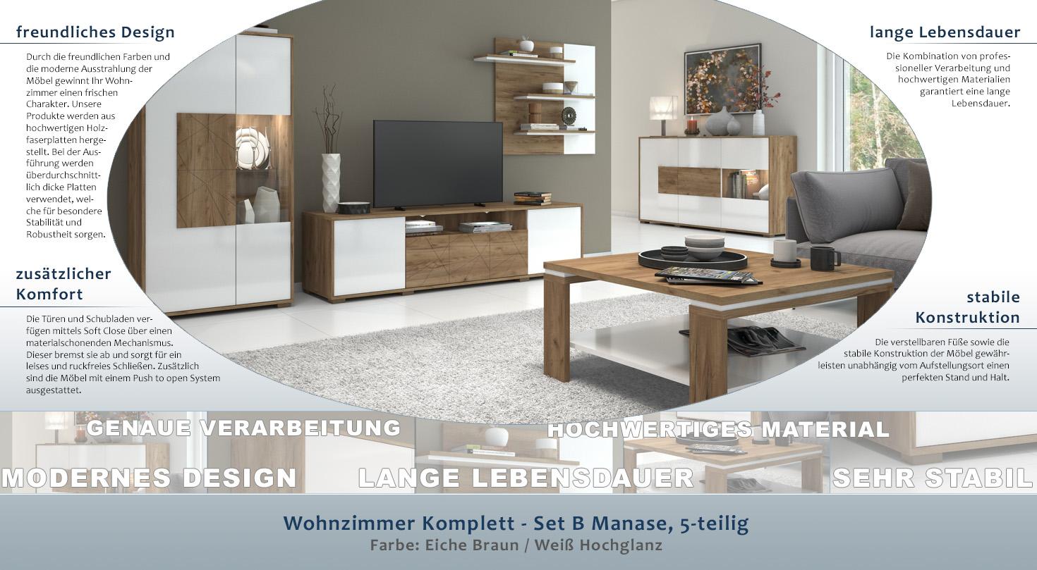 Click /& Eat Esslernteller f/ür Jungen primamma 44011711