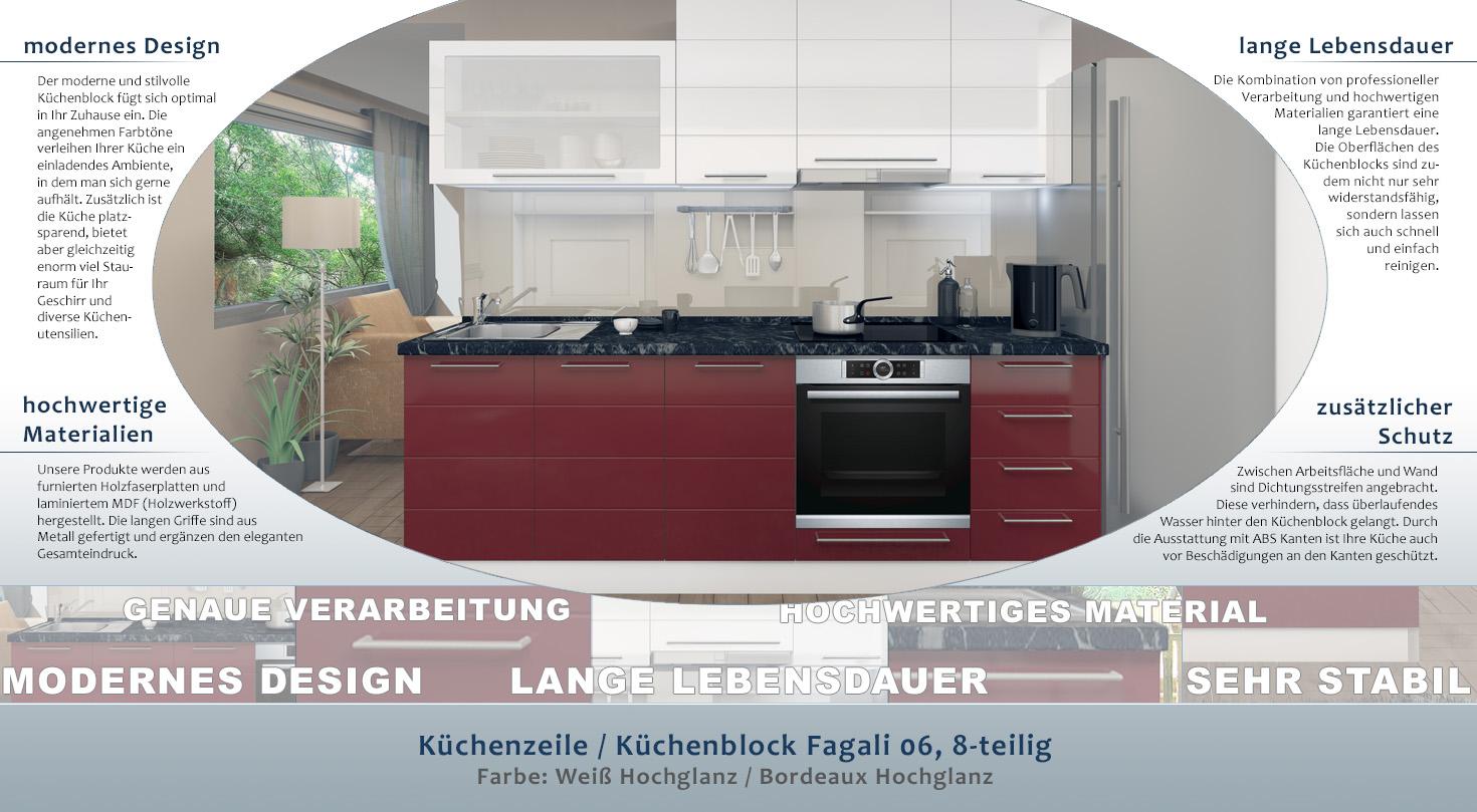 Outdoorküche Klein Reinigen : Outdoorküche klein reinigen: hochglanz küche reinigen wie outdoor
