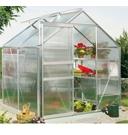 Glashaus Einsteigermodelle kaufen