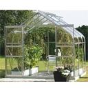 Pavillon bis 9m² kaufen