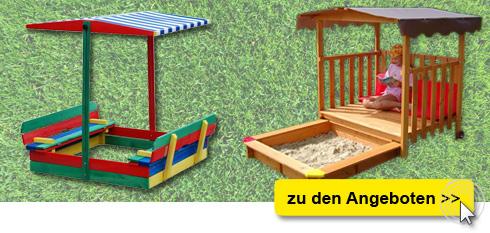 sandkasten mit dach sandkiste mit dach sandkasten mit. Black Bedroom Furniture Sets. Home Design Ideas