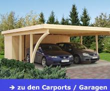 Metall Gartenhaus | Metall Gartenhäuser | Bestseller bei Josef Steiner