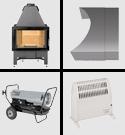 kaminofen g nstig kamin fen g nstig kaufen online shop josef steiner. Black Bedroom Furniture Sets. Home Design Ideas