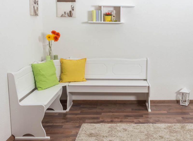 Küchen Sitzecke