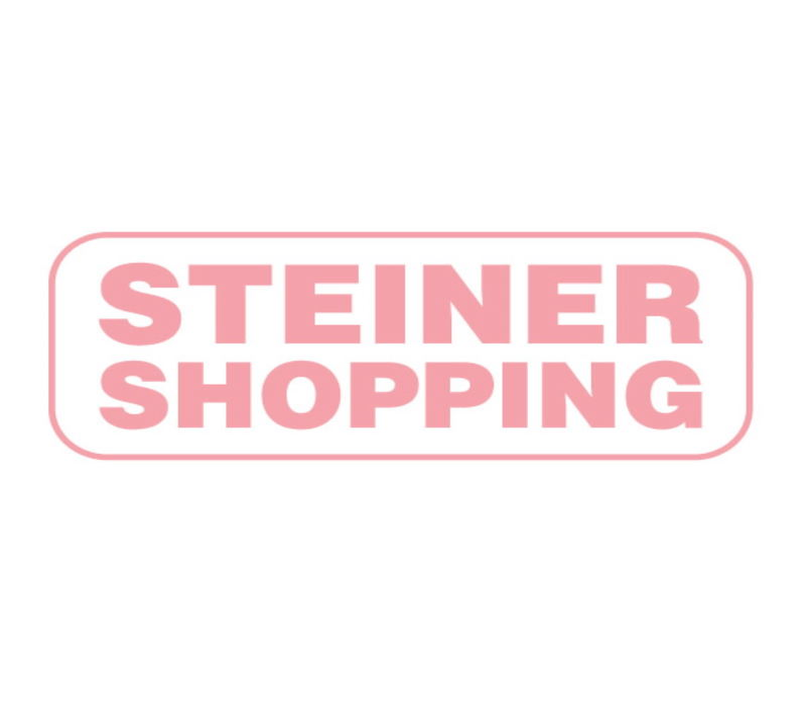 Waschtischunterschrank Bidar 69, Farbe: Weiß glänzend / Eiche Schwarz – 53 x 75 x 46 cm (H x B x T)