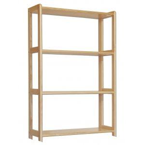 Regal Breite 60cm Holz