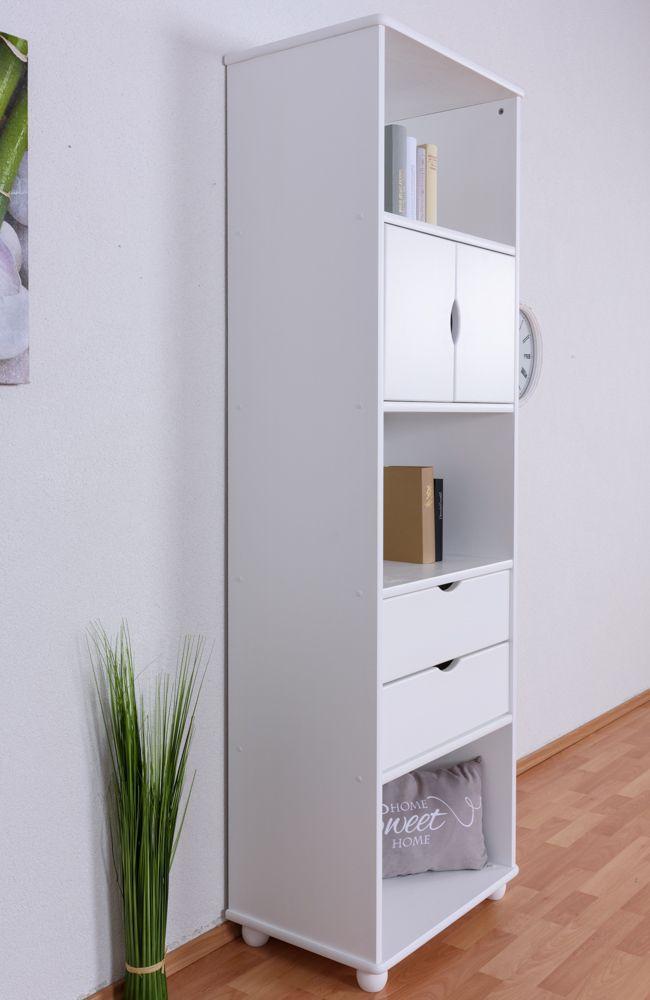 Küchenregal 60 cm breit