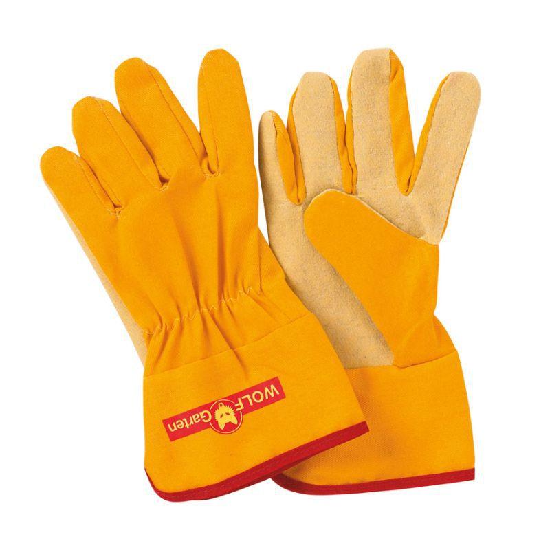Wolf-Garten Kinder-Handschuh Ausführung: GH-K
