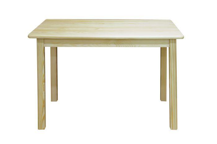 Tisch 70 cm breit