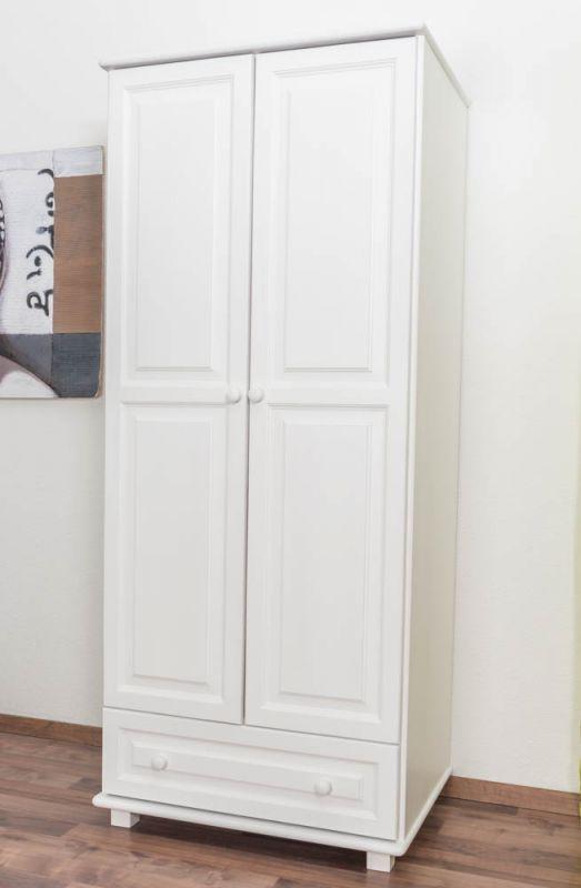 Schlafzimmerschrank Kiefer