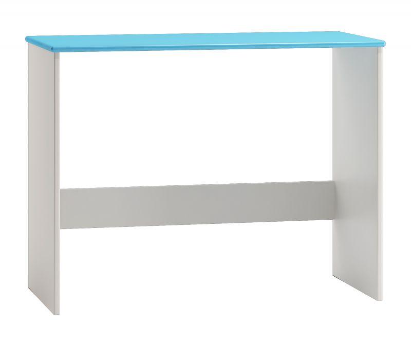 Schreibtisch Kiefernholz
