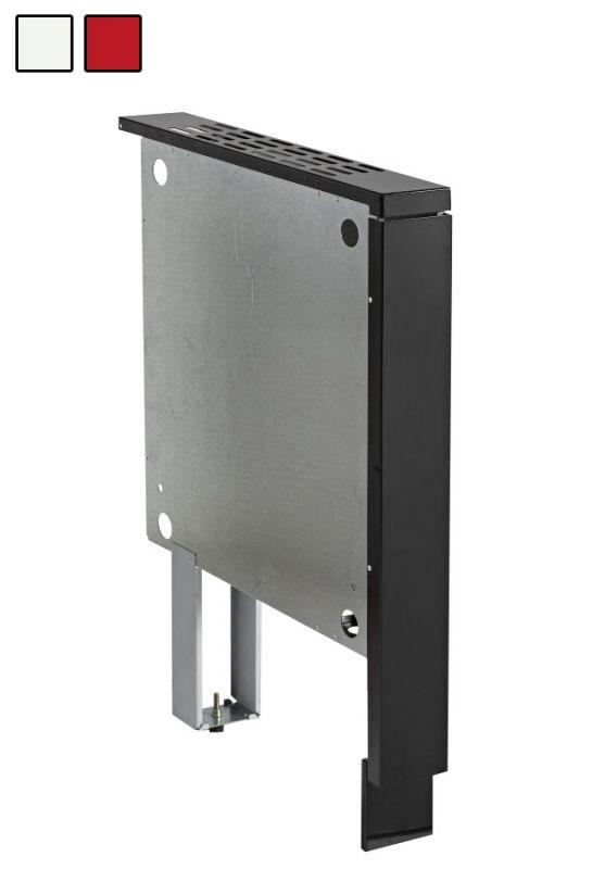 Kühl- und Dämmplatte VSP 9118