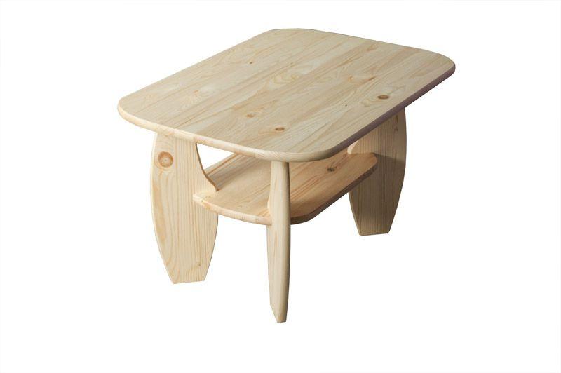 Kleiner Tisch Höhe 60 cm
