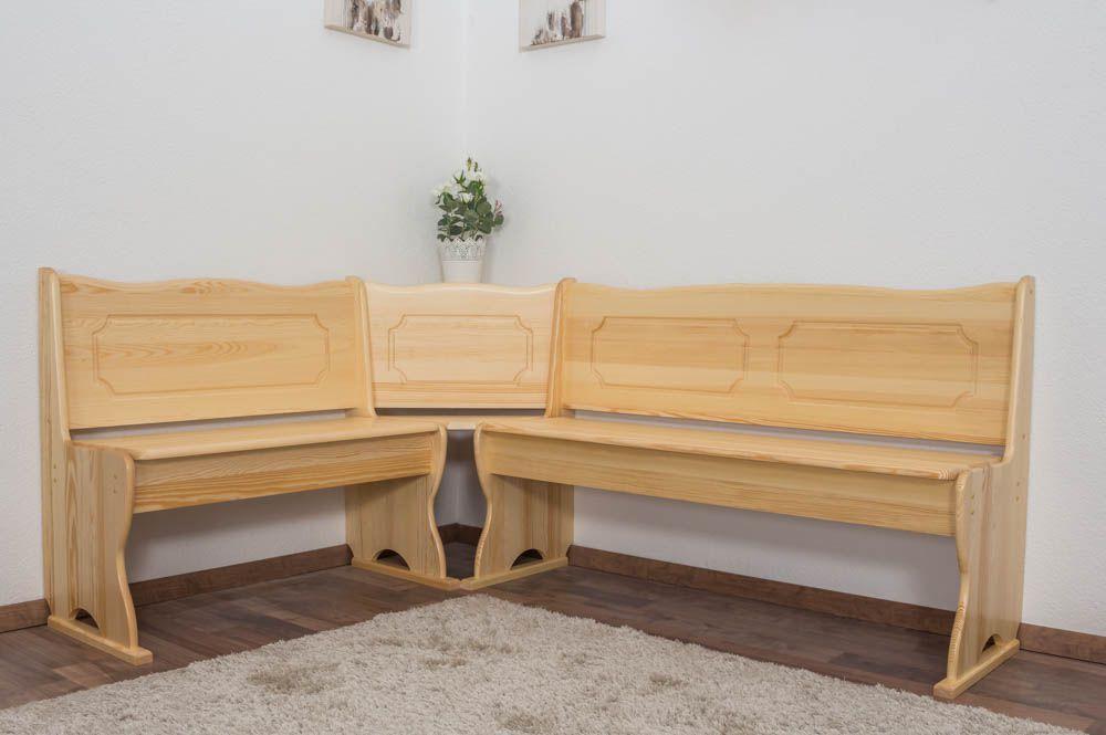 Sitzecke für Küche