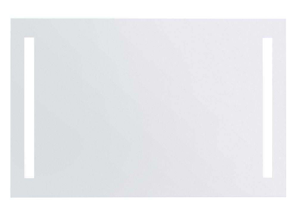 Spiegel Indore 01 – 65 x 60 cm (H x B)