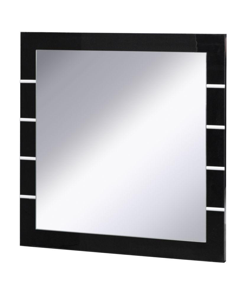 """Spiegel """"Livadia"""" 3 Stück - Abmessungen: 60 x 60 x 3 cm (H x B x T)"""