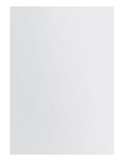 Spiegel Agartala 01 – 80 x 50 cm (H x B)