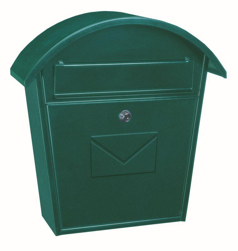 Briefkasten Jesolo