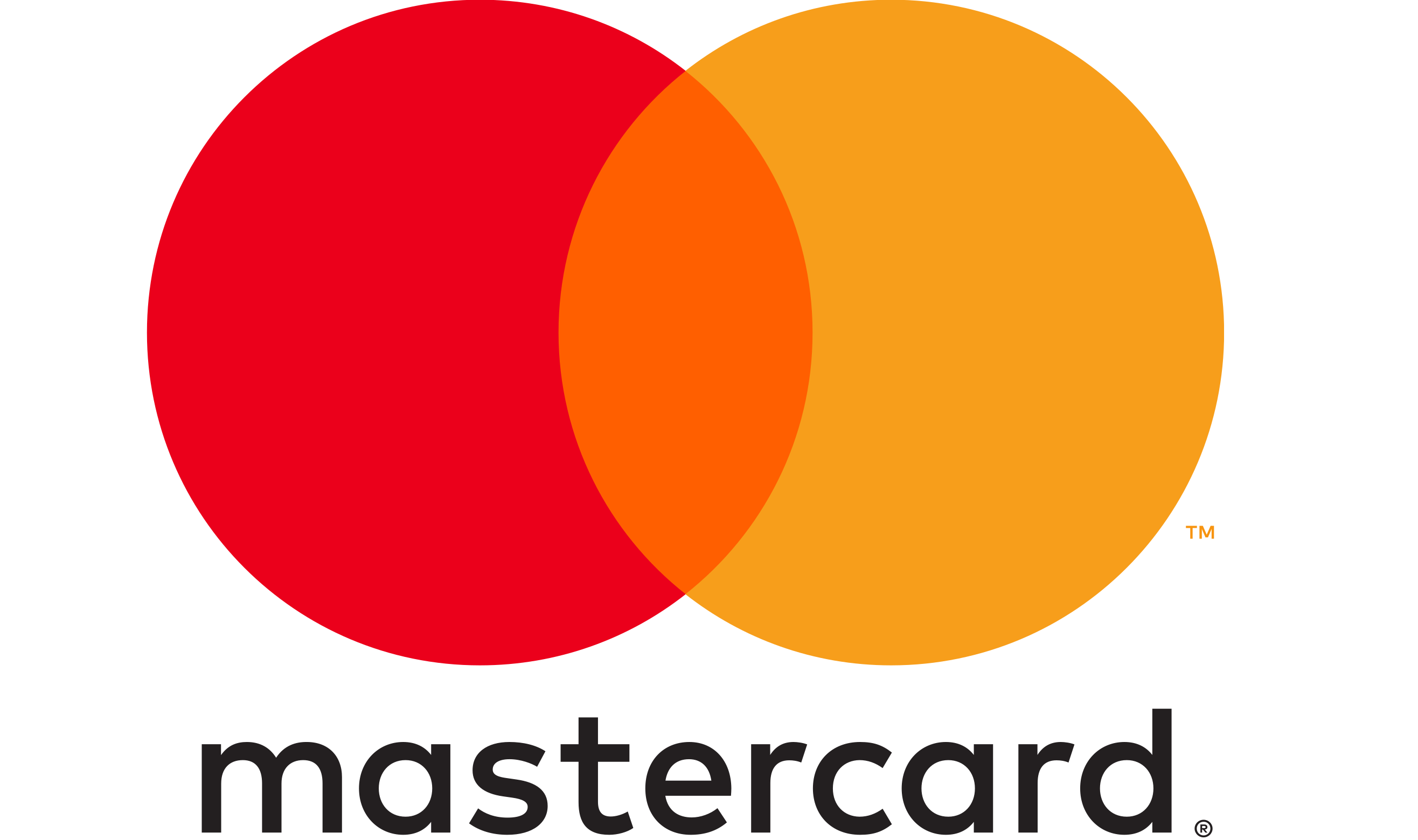 Payment method payunitycw_mastercard